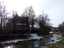 Friedhofkirche Balingen