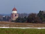 Römerturm zu Haigerloch