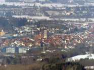Hoernle_im_Winter_09