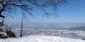 Hoernle_im_Winter_10