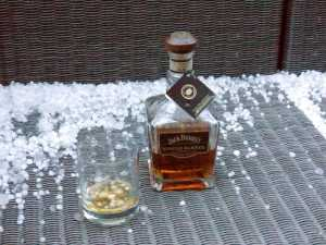 Jack-Daniels-on-the-hail