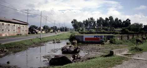 Pokhara und Annapurna