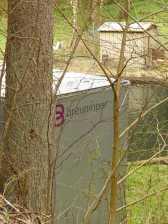 Exklusiv-Foto: Neue Breuninger-Filiale im Schwarzwald!