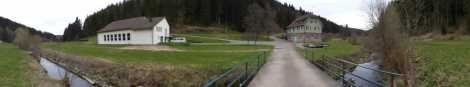 Heimbach-Tal
