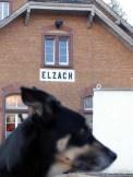 Elztalweg-03-Bahnhof-Elzach