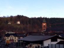 Elztalweg-06-Verschlafenes-Elzach