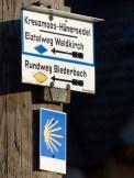 Elztalweg-09-Wegweiser