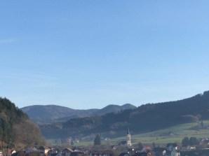 Elztalweg-21-Ruckblick-auf-Oberwinden