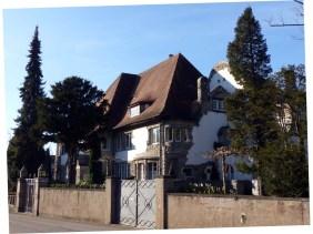 Elztalweg-42-Gutach-Villa