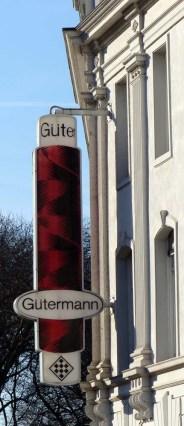 Elztalweg-48-Gutach-Detail1