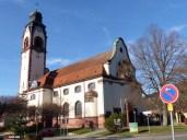 Elztalweg-54-Kirche-Kollnau