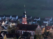 Elztalweg-66-Waldkirch-Kirche