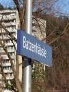 Elztalweg-93-Waldkircher-Schwarzwaldidyll