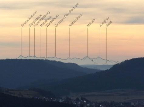 Plettenberg_Alpenpanorama_beschriftet