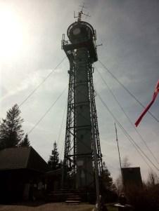 Querweg-6-Hochfirstturm