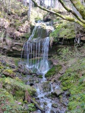 Querweg-6-Wasserfall