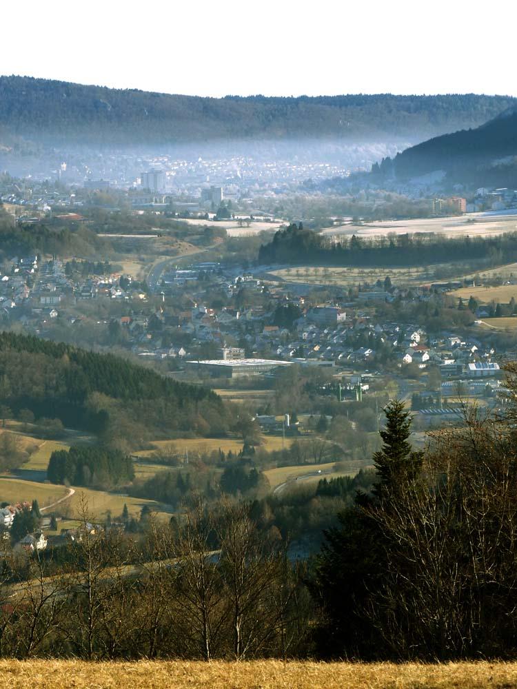 albstadt-smog