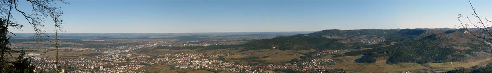 hornle-panorama