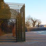 schlosspark-schwetzingen-wintermorgen-003