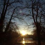 schlosspark-schwetzingen-wintermorgen-006