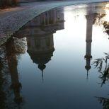 schlosspark-schwetzingen-wintermorgen-011