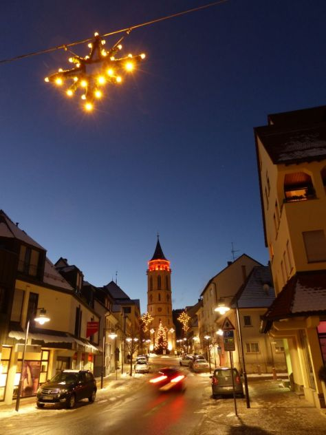 stadtkirche-balingen-leuchtturm-1