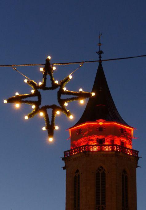 stadtkirche-balingen-leuchtturm-2