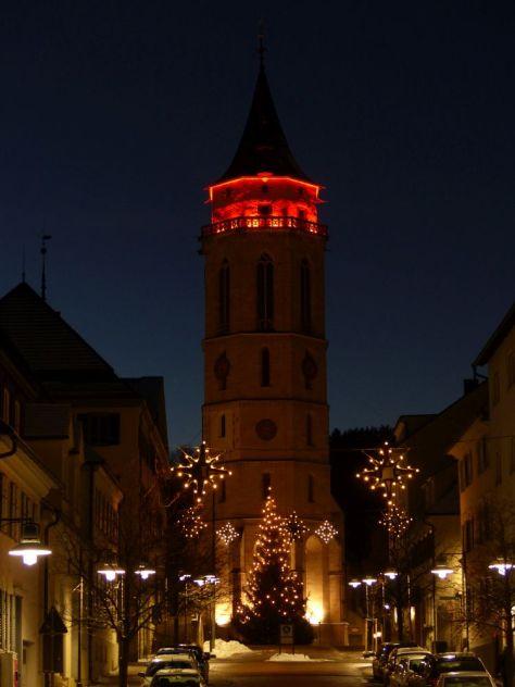 stadtkirche-balingen-leuchtturm-3