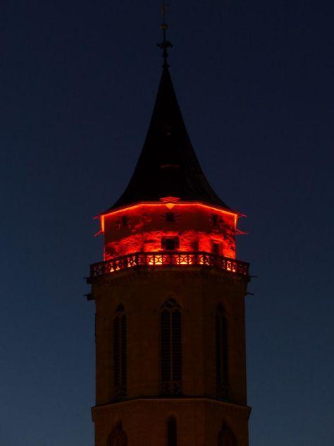 stadtkirche-balingen-leuchtturm-4