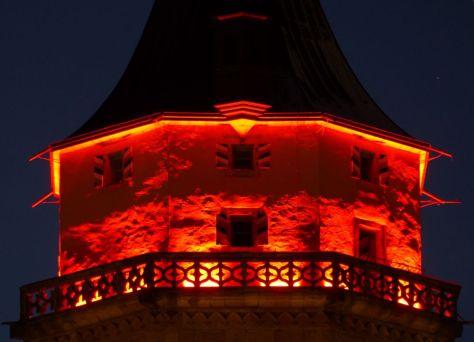 stadtkirche-balingen-leuchtturm-5