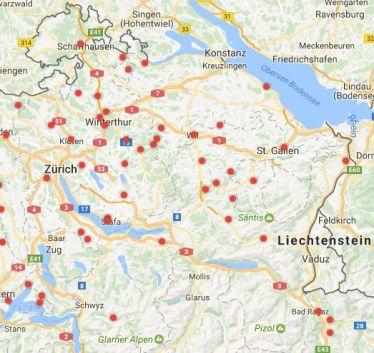 Bnb_Schweiz_Haustier-erlaubt