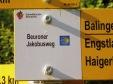 Balingen-Pliezhausen-01-06