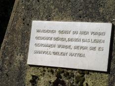 Balingen-Pliezhausen-01-10
