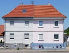 Balingen-Pliezhausen-01-46