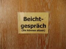 Balingen-Pliezhausen-02-04