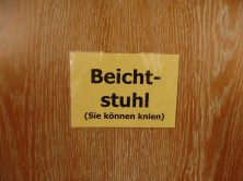 Balingen-Pliezhausen-02-06
