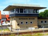 Balingen-Pliezhausen-02-38
