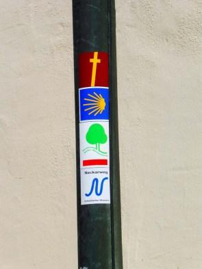 Balingen-Pliezhausen-02-46