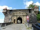 Balingen-Pliezhausen-03-36