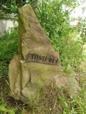 Balingen-Pliezhausen-03-56