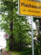 Balingen-Pliezhausen-03-64