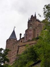 Hohenzollernweg-03-10
