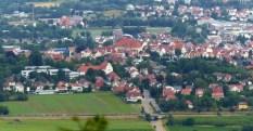 Hohenzollernweg-03-22