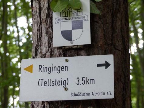 Hohenzollernweg-05-04