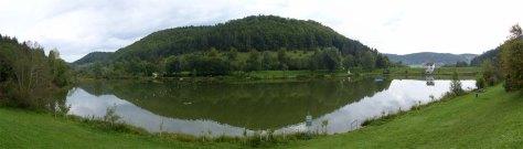 Felsquellweg-Oberdigisheim-04