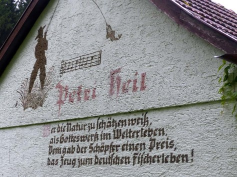Felsquellweg-Oberdigisheim-08
