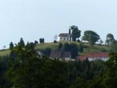 Felsquellweg-Oberdigisheim-18