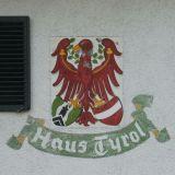 Alpenuberquerung-Achenkirch-Maurach-04