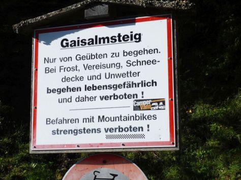 Alpenuberquerung-Achenkirch-Maurach-14