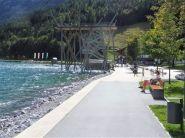 Alpenuberquerung-Achenkirch-Maurach-54